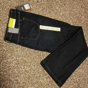 Mossimo modern boot cut